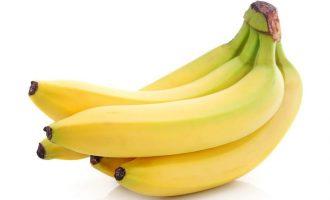 банан це фрукт чи ягода