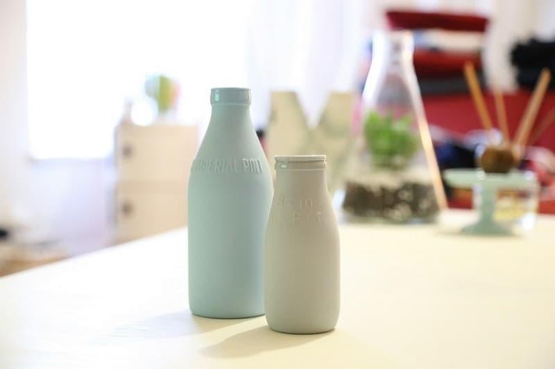 Як зберігати грудне молоко