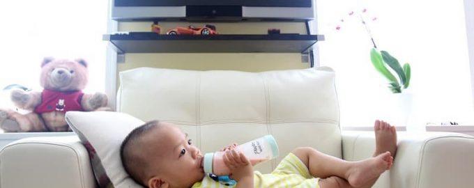 зберігання грудного молока