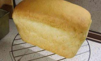 хліб цеглинка